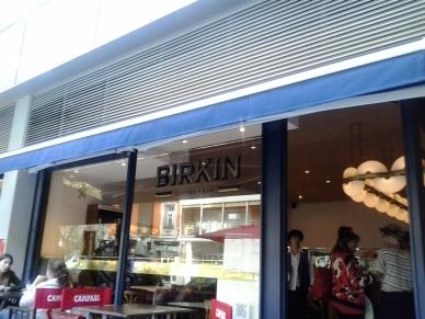 Birkin2