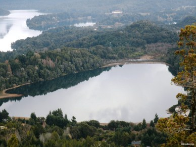 Bariloche: Uma Parte da Patagonia Argentina